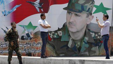 صورة بالفيديو.. من يتحمل مسؤولية الأزمات الاقتصادية في سوريا من وجهة نظر بشار الأسد؟