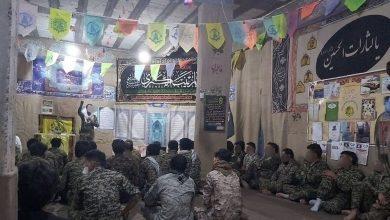 صورة جميعها تابعة لإيران.. أين تنتشر مراكز تجنيد الأطفال في دير الزور وكيف تعمل؟
