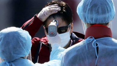 صورة مفاجأة طبية وإيجابية.. أشخاص يمتلكون مناعة ضد كورونا دون الإصابة به