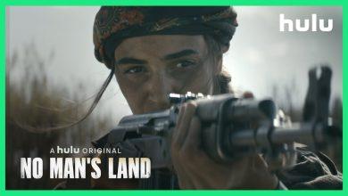 صورة بالفيديو.. شبكة عالمية تبدأ بعرض مسلسل تجري أحداثه في سوريا