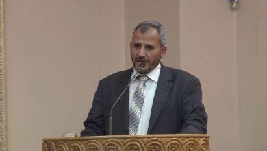 محمود معراوي